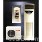 留下空调移机价格合理 维修公司推荐中央空调安装服务周到