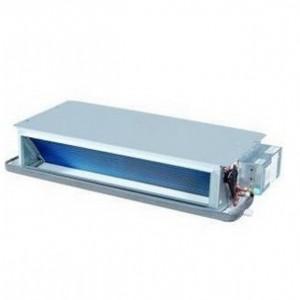 留下中央空调安装服务周到 维修价格空调不制冷维修品质保证