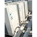 滨江中央空调安装价格合理 上门维修中央空调安装服务周到