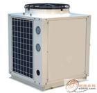 余杭中央空调安装服务周到 维修公司推荐空调查漏价格合理
