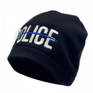 帽仕嘉毛线帽定制针织帽定制儿童成人秋冬季帽子