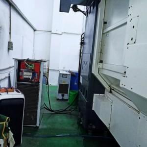 深圳大力冷机客户-亿丰园塑胶五金制品有限公司
