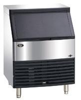 拱墅区制冰机安装价格合理 维修公司推荐制冰机漏水维修服务周到