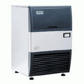 勾庄制冰机安装大概多少钱 维修公司推荐制冰机漏水维修服务周到