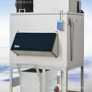 滨江制冰机安装厂家推荐 上门维修制冰机出冰慢维修服务周到