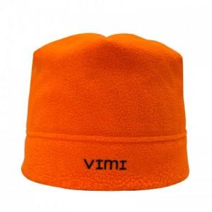 帽仕嘉毛线帽定制针织帽定制套头帽成人秋冬季帽子