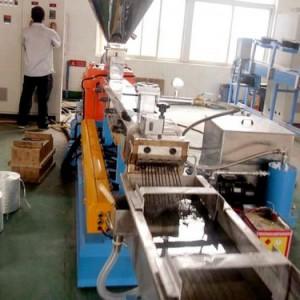 徐州塑料机械 PC塑料片材机械挤出机规格