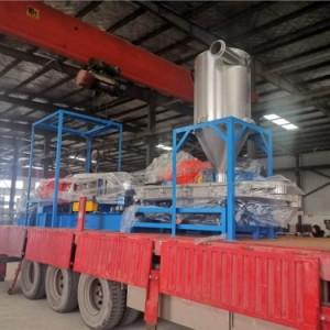 供应恭乐PVDF造粒机  江苏塑料造粒设备机械厂家