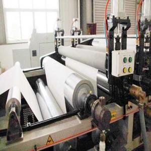 供应恭乐石头纸造粒机  江苏塑料造粒机械设备厂家
