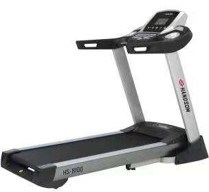 《【2号站平台登录入口】室内健身器材设施有几种类型》