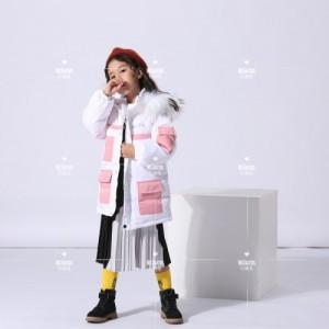 贝格乐童装能够很快获得可观收益
