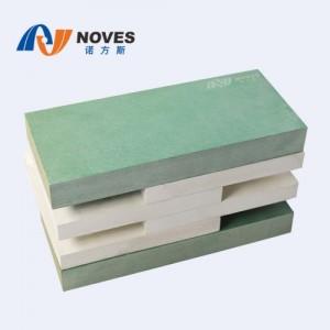 耐高温隔热板 模具隔热板 承压板 东莞隔热板厂家供应