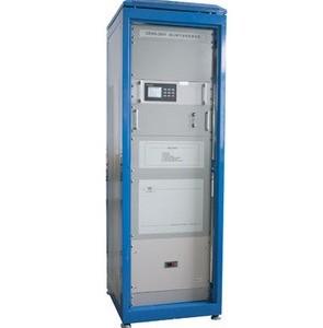 上海沣航机械设备有限公司供应大流量高精度烟气分析仪采样系统