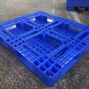 塑料托盘 塑料筐 塑料箱 塑料盒等工厂塑料制品供应商