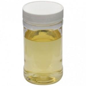 聚乙烯蜡乳液适用于各种天然纤维织物人棉涤棉化纤仿毛织物的后整