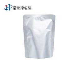 铝箔袋包装袋材质