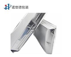 铝箔袋电子产品包装