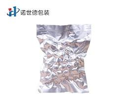 复合铝箔袋薄膜包装复合工艺