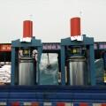 河源液压榨油机批发市场 螺旋榨油机批发市场