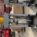 汕头液压榨油机批发采购 电加热榨油机批发市场