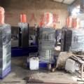 江门电加热榨油机经销批发 液压榨油机经销批发