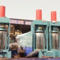 珠海液压榨油机经销批发 液压榨油机批发市场
