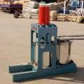 河源电加热榨油机批发市场 螺旋榨油机批发市场