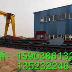 别江 黏土板喂机价格  不锈钢链板输送机铁矿石输送机供应商