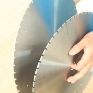 特殊钢材质锯片合金锯片磨具高速切割机锯片