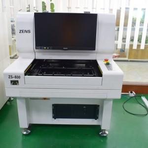 离线aoi自动光学检测仪 贴片焊点检测设备 离线AOI