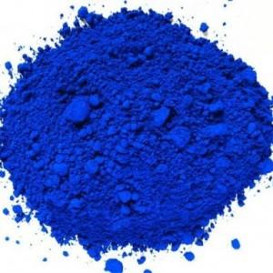 广东酞菁蓝有机颜料 惠州酞菁蓝g供应 东莞色母粒色浆生产商