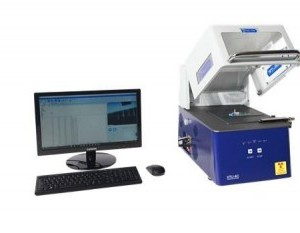 直供2021年性价比较好的 测试膜厚仪器分析膜厚仪器