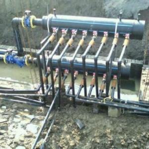 三墩热泵清洗控制器服务周到 上门维修地源热泵安装服务周到