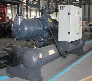 临安维修价格地源热泵安装服务周到