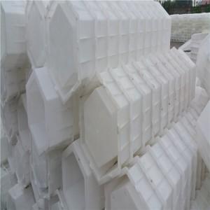 黑龙江佳木斯佳兴塑料制品 多型号 木耳菌筐生产厂家