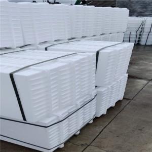 哈尔滨佳兴塑料制品生产注塑模具新型号预定