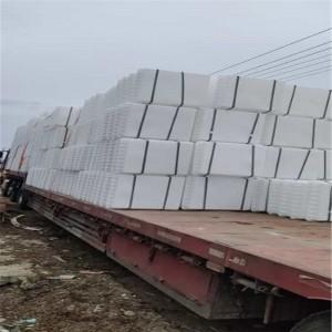 建三江佳兴塑料制品生产水稻育秧盘多种规格