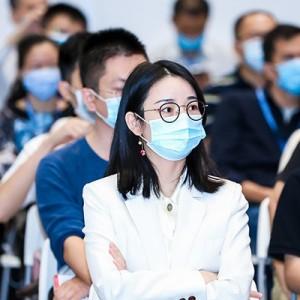 塑料制品材料展 2020广州塑料橡胶工业展览会