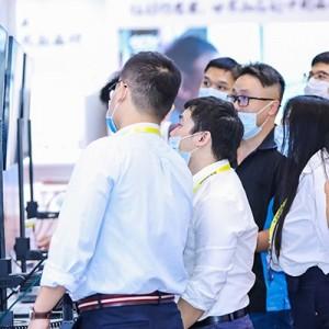 塑料制品展 2021广州塑料橡胶工业展览会