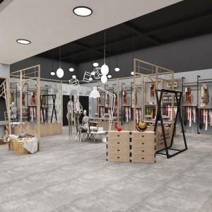 杭州电动工具陈列架展柜厂家供应 装饰工艺品展示货架工厂直销