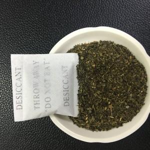 供应东莞茶叶末除味剂 黄江去味剂 不锈钢杯除味包