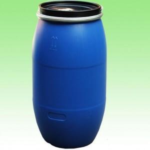 鑫盛洋XSY-C803 牛仔防水 三防 易去污 耐水 低温型