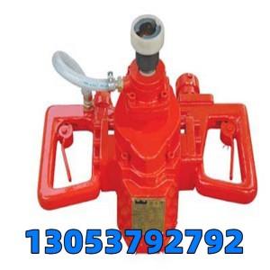 手持式凿岩机是用来直接开采石料的工具 手持式钻机 气动