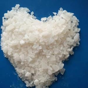 硫酸铝厂家   无铁硫酸铝厂家供应国标级硫酸铝  造纸***