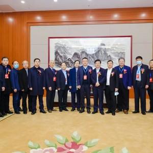 2021第90届汽车配件交易会济南10月17举办