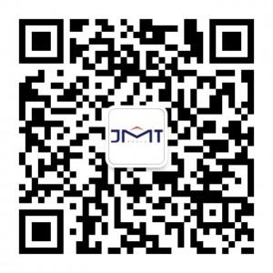 台州市黄岩金马泰模具有限公司