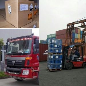 铝锭进口报关商检一站式 日本模具进口报关提柜派送