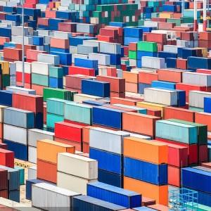 设备配件进口报关德国 怎么报关二手模具进口报关捷克