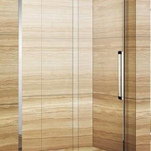 佛山出售 酒店整体卫浴间 钻石型简易淋浴房 带配件