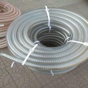 通风排气管25-600 木工机械管25-600